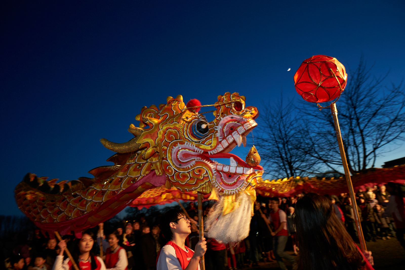 7655bdfdf81 Where to Celebrate Chinese New Year in Nottinghamshire - Visit ...