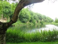 Creswell Crags | Visit Nottinghamshire