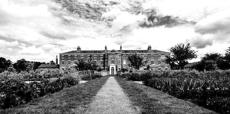 The Workhouse | Visit Nottinhamshire