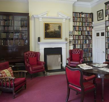 Bromley House Library 2018 Talks Treasures Of Roman NottinghamshireIn This Illustrated Talk Mark Patterson Looks At Various Lost Villas Buried Forts
