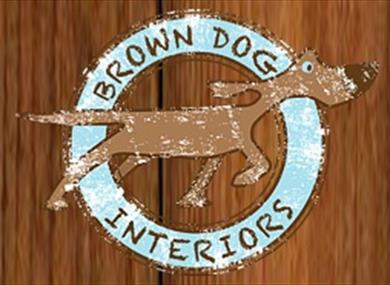 Brown Dog Interiors