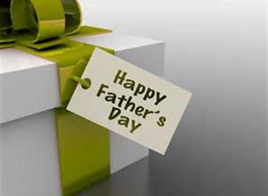 Father's Day Special Offers