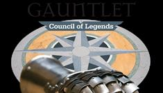 The Sheriff's Gauntlet