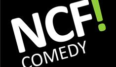 NCF Comedy at Underwood FC