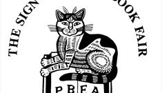 Nottinghamshire PBFA Book Fair