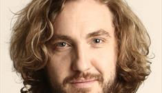 THE GLEE PRSENTS Seann Walsh - One For The Road