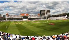 Trent Bridge Tour