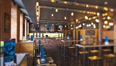 Brew Dog Nottingham