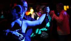 Spanish Salsa Night - Saturday 16th July