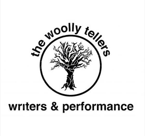 Nottingham History & Telling Tales with The Woolly Tellers