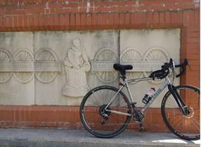Nottingham Cycle Tours | Visit Nottinghamshire