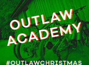 Thumbnail for Win a Family Holiday to Sherwood Forest Outlaw Aca