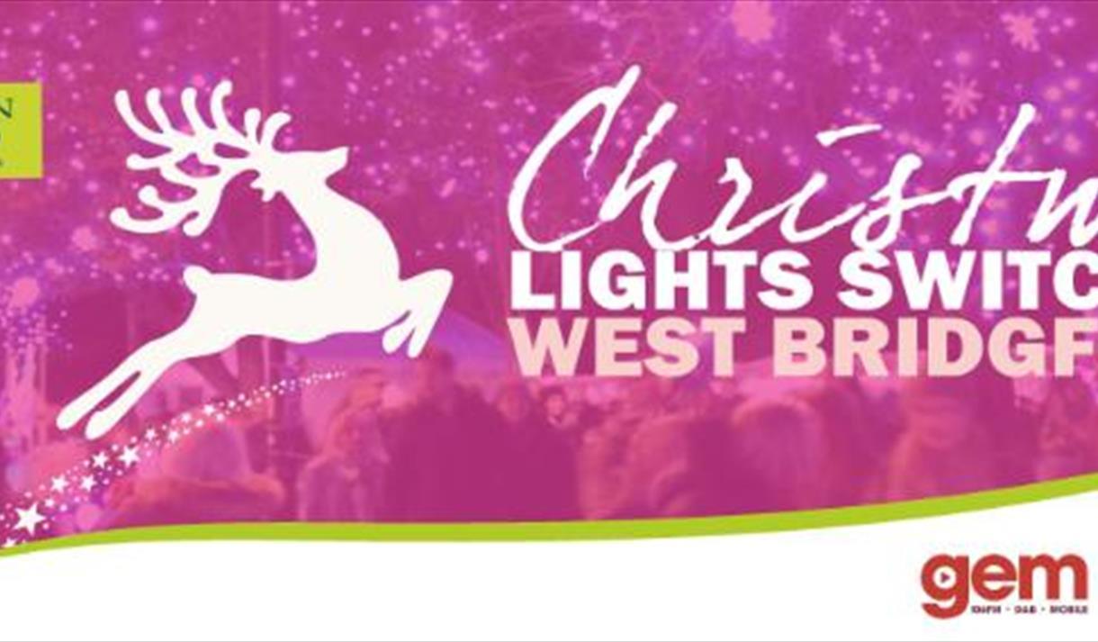 West Bridgford Bars And Restaurants