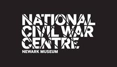 Under Siege Talk: Armour and Siege Warfare in the 17th Century at the National Civil War Centre