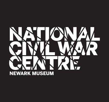 National Civil War Centre Newark