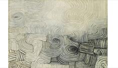 Victor Pasmore - Towards A New Reality