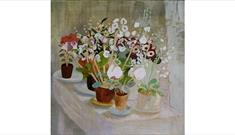 Winifred Nicholson - Liberation of Colour