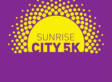 Sunrise City 5K