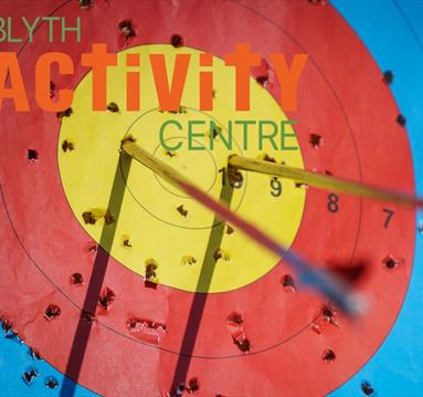 Blyth Activity Centre
