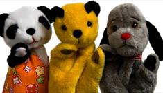 The Sooty Show at Conkers