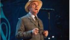 ASHLEY HUTCHINGS FROM PSYCHODELIA TO SONNETS: A LIFE IN WORDS AND MUSIC