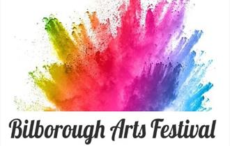 Bilborough Arts Festival 2020 | Visit Nottinghamshire
