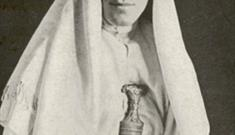 Shifting Sands: Lawrence of Arabia and the Great Arab Revolt