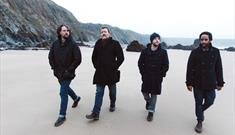 Elbow Live at Sherwood Pines