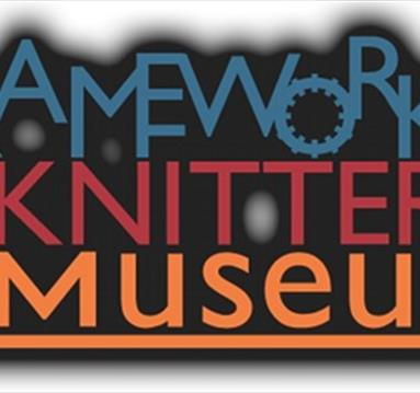 The Framework Knitters Museum