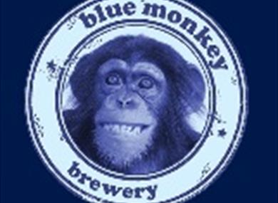 Blue Monkey Brewery