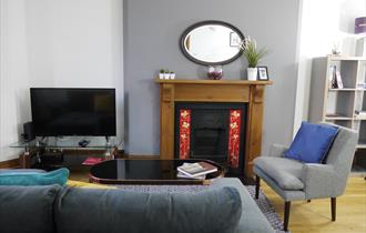 Smart Serviced Apartments