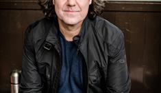 Micky Flanagan: An' Another Fing..... Tour