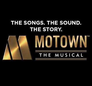 Motown the Musical | Visit Nottinghamshire