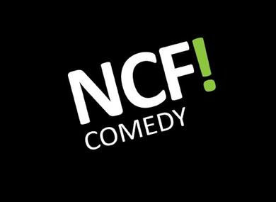 £1 Comedy Night at The Canalhouse