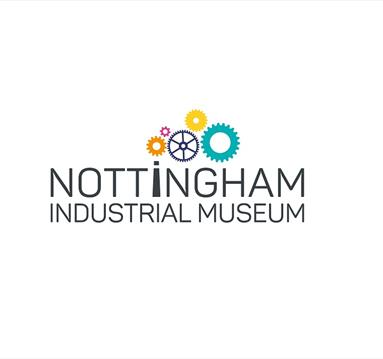 Nottingham Industrial Museum at Wollaton Hall