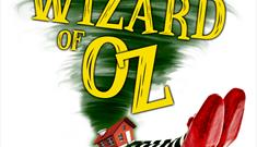 Oddsocks - The Wizard of Oz