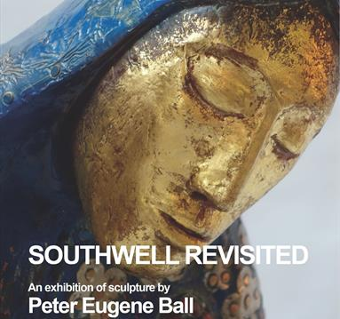 Southwell Revisited