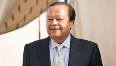 An Audience with Prem Rawat: An Un-Opened Gift