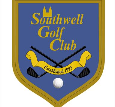 Southwell Golf Club