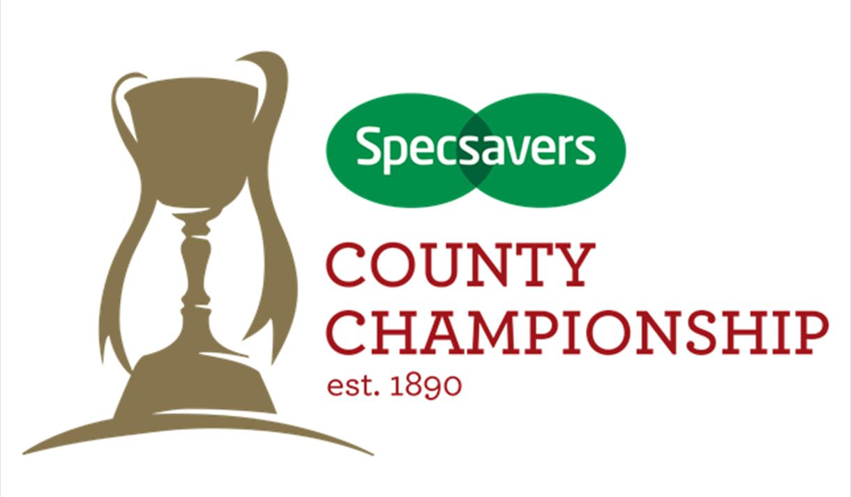 County Championship Cricket