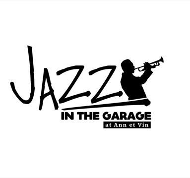 Strays Jazz in the Garage | Visit Nottinghamshire