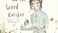 The Spark Arts for Children presents: Sylvia South and the Word Catcher at West Bridgford Library