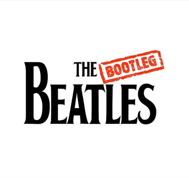 The Bootleg Beatles | Visit Nottinghamshire