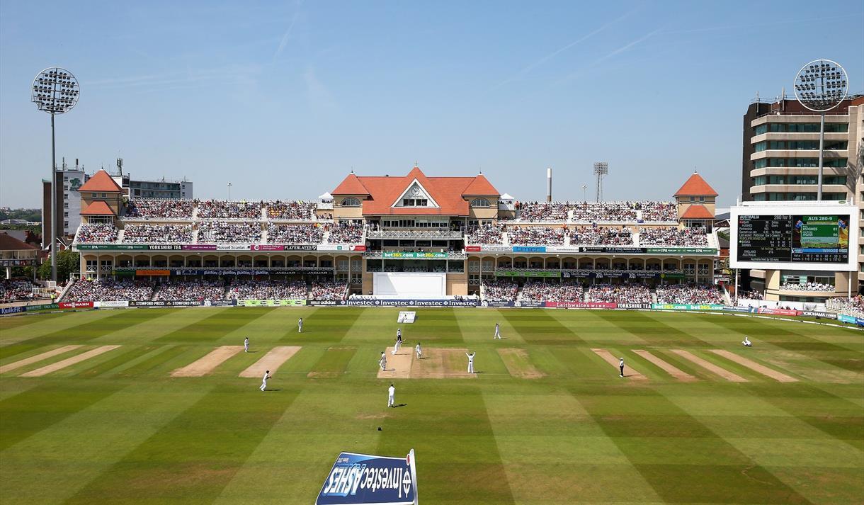 cricket england vs india odi visit nottinghamshire. Black Bedroom Furniture Sets. Home Design Ideas