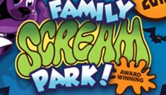 Twinlakes Family Scream Park