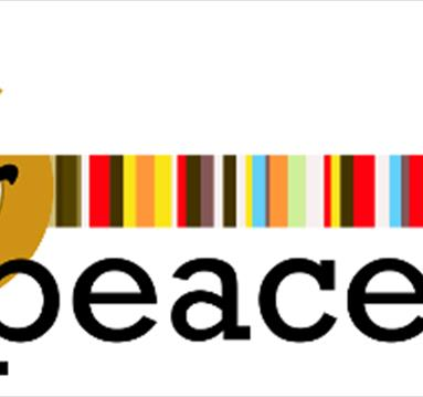 Week For Peace