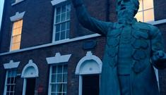 Museum Family Fun Day: William Booth Birthplace Museum