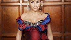 Magic of the Opera starring Lesley Garrett - CANCELLED