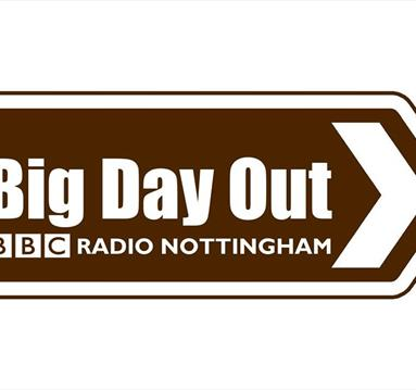 BBC Nottingham Big Day Out 2019