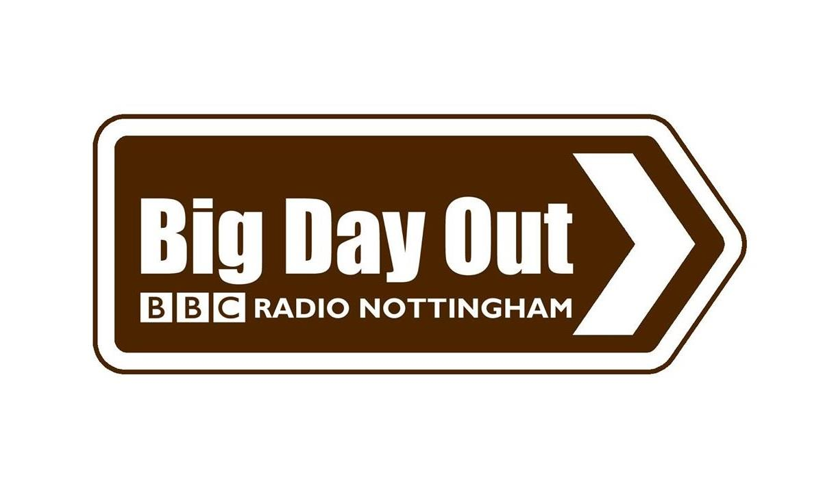 BBC Nottingham Big Day Out 2018